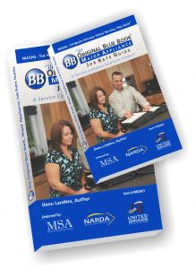 Appliance Blue Book Image