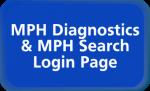 MPHD Login Button